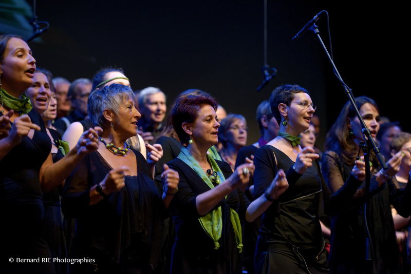 20141108_concert-vcvl_ber_2280-1