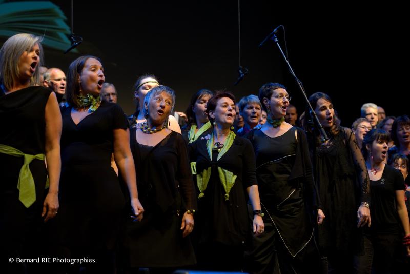 20141108_concert-vcvl_ber_2283-1