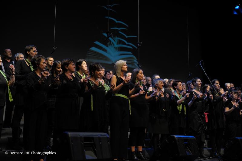 20141108_concert-vcvl_ber_8698