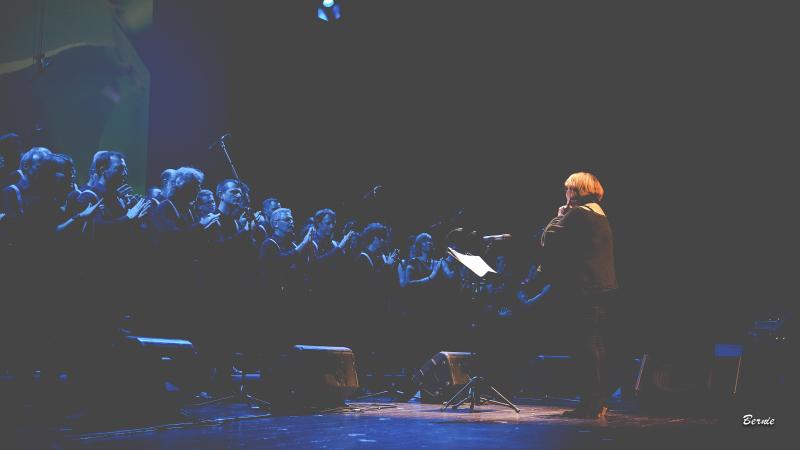 20141108_concert-vcvl_ber_8744