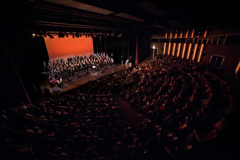 20141109_concert-vcvl_200428
