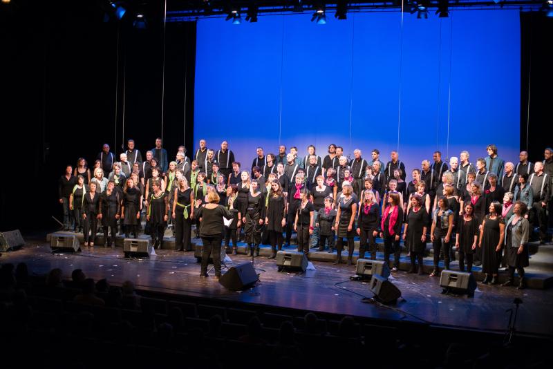 20141108_concert-vcvl_235645