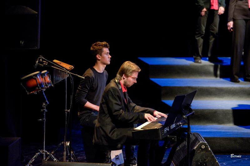 20141108_concert-vcvl_ber_2352