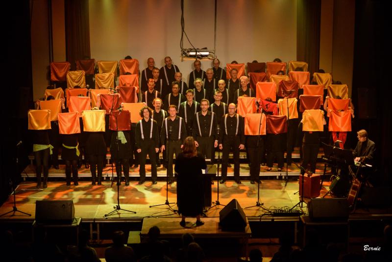20140222_concert-vcvl_1684