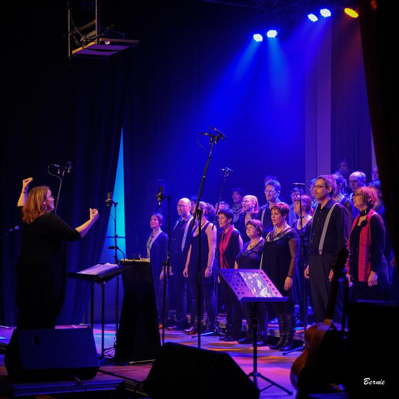 20140222_concert-vcvl_4322
