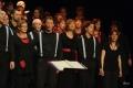 20131214_concert-vcvl_3210