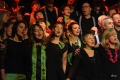 20131214_concert-vcvl_3212