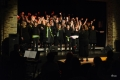 20131214_concert-vcvl_3238