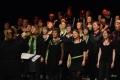 20131214_concert-vcvl_3280