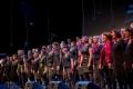 20141108_concert-vcvl_225648