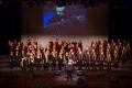 20141108_concert-vcvl_231426