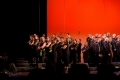 20141108_concert-vcvl_233409