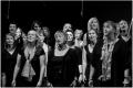 20141108_concert-vcvl_ber_2360-modifie-1r