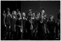 20141108_concert-vcvl_ber_2455-modifier