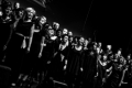 20141108_concert-vcvl_ber_2756-modifier-2
