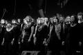 20141108_concert-vcvl_ber_2764-1