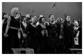 20141108_concert-vcvl_ber_8796-modifier