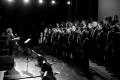20141108_concert-vcvl_ber_8890