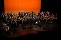 20141108_concert-vcvl_ber_8911
