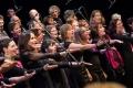 20141109_concert-vcvl_190415