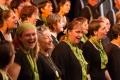 20141109_concert-vcvl_191524