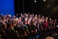 20141109_concert-vcvl_194852