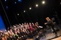 20141109_concert-vcvl_195046