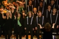 20140222_concert-vcvl_1679