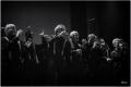 20140222_concert-vcvl_1801-modifier