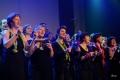 20140222_concert-vcvl_4343