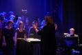 20140222_concert-vcvl_4365