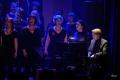 20140222_concert-vcvl_4370